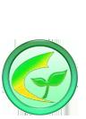 山东利源排水设备有限公司