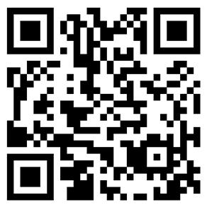 利源排水微信二维码