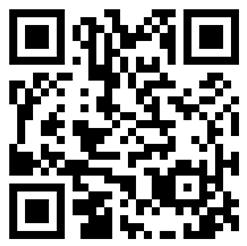利源排水手机二维码